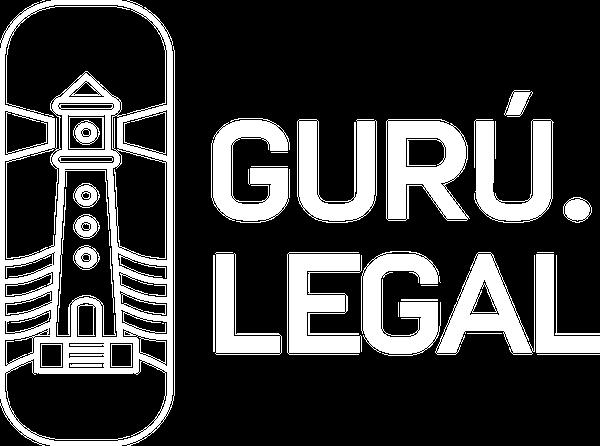 Gurú.Legal